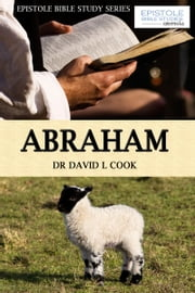 Abraham ebook by Dr David L Cook