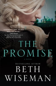 The Promise ebook by Beth Wiseman