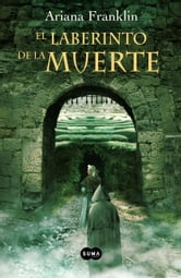 El laberinto de la muerte ebook by Ariana Franklin