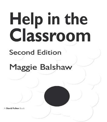 Help in the classroom ebook by margaret h balshaw 9781134096138 help in the classroom ebook by margaret h balshaw fandeluxe Choice Image