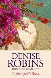 Nightingale's Song ebook by Denise Robins