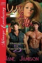 Wild for Her ebook by Jane Jamison