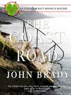 The Coast Road - An Inspector Matt Minogue Mystery eBook by John Brady