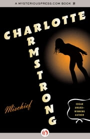 Mischief ebook by Charlotte Armstrong