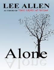 Alone ebook by Lee Allen