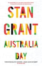 Australia Day ebook by