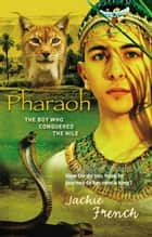Pharaoh ebook by Jackie French