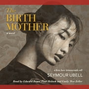 Birth Mother, The - A Novel audiobook by Seymour Ubell
