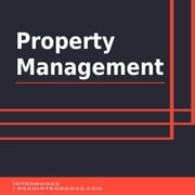 Property Management audiobook by Introbooks Team