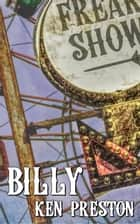 Billy ebook by Ken Preston