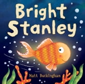 Bright Stanley ebook by