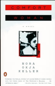 Comfort Woman ebook by Nora Okja Keller