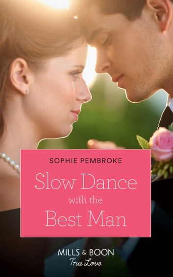 Best Mills And Boon Books