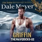 Griffin audiobook by