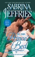 In the Prince's Bed ebook by Sabrina Jeffries