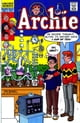 Archie #394 ebook by Archie Superstars