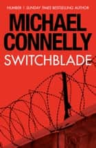 Switchblade - An original short story ebook by