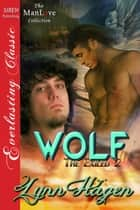 Wolf ebook by Lynn Hagen