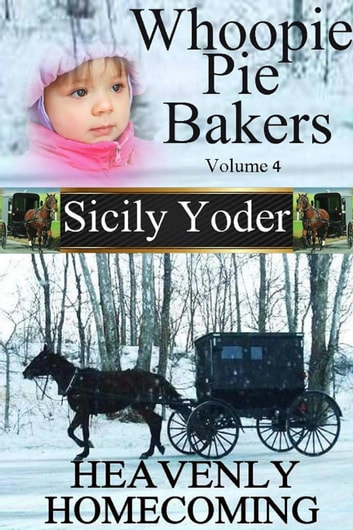 a sugarcreek amish romance three years later amish of sugarcreek romance series book 2