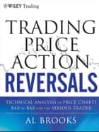 Trading Price Action Reversals ebook by Al Brooks