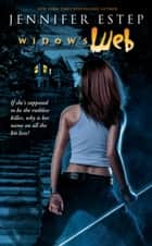 Widow's Web ebook by Jennifer Estep