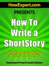 step by step paragraph writing
