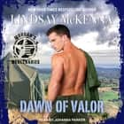 Dawn of Valor audiobook by