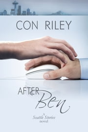 After Ben ebook by Con Riley,Anne Cain