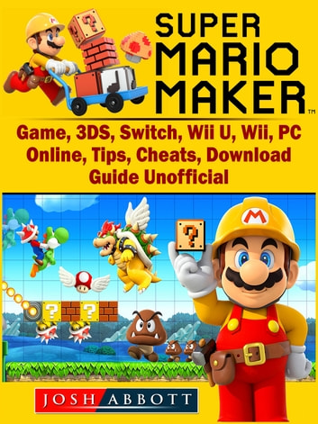 new super mario bros u download android
