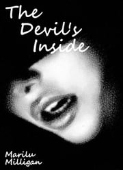 The Devil's Inside ebook by Marilu Milligan