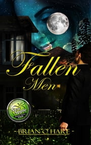 Fallen Men ebook by Brian O'Hare