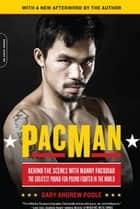 PacMan ebook by Gary Andrew Poole