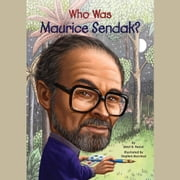 Who Was Maurice Sendak? audiobook by Janet Pascal