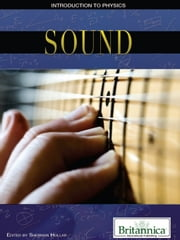 Sound ebook by Britannica Educational Publishing,Hollar,Sherman