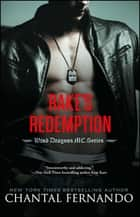 Rake's Redemption ebook by