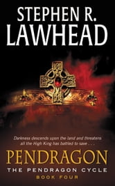 Pendragon ebook by Stephen R. Lawhead