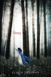 Stray ebook by Elissa Sussman