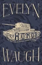 Sword of Honor ebook by Evelyn Waugh