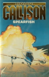 SPEARFISH ebook by Brian Callison