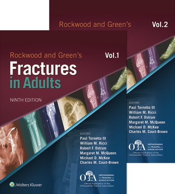 treatment and rehabilitation of fractures ebook free download