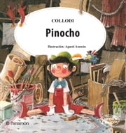 Pinocho ebook by Collodi