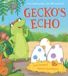 Gecko's Echo eBook by Lucy Rowland, Natasha Rimmington