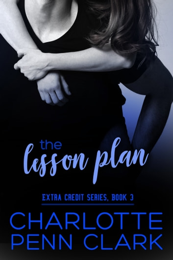 The Lesson Plan ebook by Charlotte Penn Clark