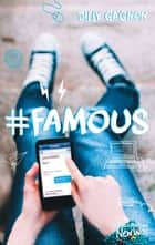 #Famous (Version Française) ebook by Jilly Gagnon, Pauline Vidal
