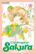 Cardcaptor Sakura: Clear Card - Volume 2 ebook by CLAMP