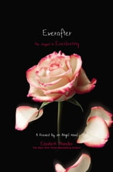 Everafter ebook by Elizabeth Chandler