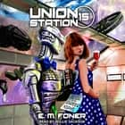 Career Night on Union Station audiobook by