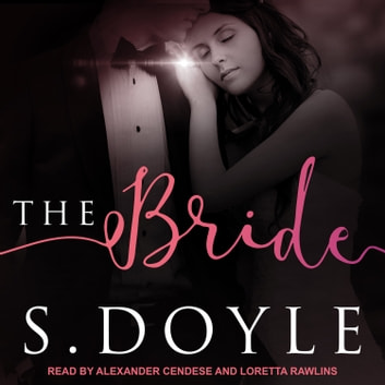 The Bride audiobook by S. Doyle