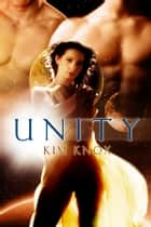 Unity ebook by Kim Knox