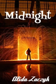 Midnight ebook by Alida Zaczyk